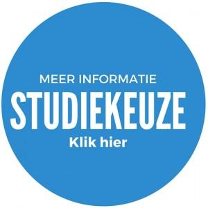 Button studiekeuze-blauw